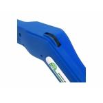 Polistirolo pjaustymo peilis 250W, vidutinis priedų rinkinys (EX10210008)