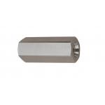 Eibenstock deimantinio gręžimo adapteris 1 1/4″f – G1/2″