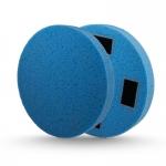 Elastingų putų diskas mėlynas 400x50mm DED77672C