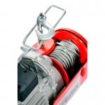 Elektrinė gervė 400/800kg  KD1526