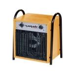 Elektrinis šildytuvas 5kW XARAM XE-E-5