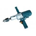 Elektrinis gręžtuvas Rebir IE-1023A-16/1300, 1300W