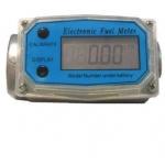 Elektroninis skaitliukas kurui (M79955)