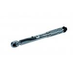 Dinamometrinis raktas 1/4'' 2-24Nm (FMC-14101)