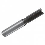 Freza medžiui T8/ D8/ H19mm (07F022B)