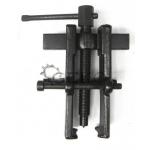 Nuėmėjas (guolių,dantračių) 40mm*80mm GEKO (G30306)