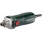 Tiesinis šlifuoklis METABO GE 710 Compact
