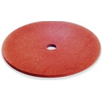 Galandinimo diskas 100x10x3.2mm (M791031)