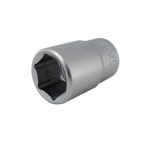 Galvutė 1/2'', 8mm (17A308)