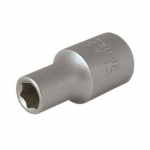 Galvutė 1/4'', 5,5mm (17A1055)