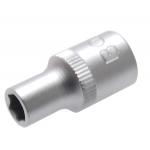 """Galvutė """"Pro Torque®"""" 1/4"""", 3.5 mm (2473)"""