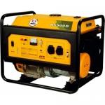 Generatorius Rato R5500D, 5,5KW, 230V