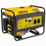 Generatorius Rato R6000T