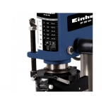 Gręžimo staklės Einhell BT-BD 401, 13mm, 350W