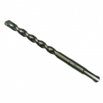 Grąžtas betonui SDS PLUS 14x210/150 WP1421