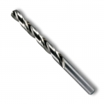 Grąžtas metalui HSS DIN338, 3,2x65mm 2vnt., WM03260