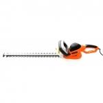 Gyvatvorių žirklės elektrinės 61cm (KD5101)