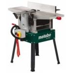 Reismusinės obliavimo staklės METABO HC 260 C/2,80 DNB 400/3/50