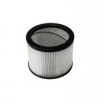 HEPA filtras siurbliui  #DED6601 (DED66012)