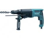 Makita HR2610 Perforatorius