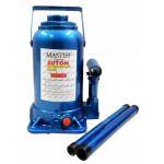 Hidraulinis cilindrinis domkratas 20T (MF770520)