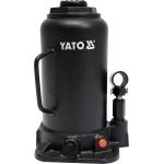 Hidraulinis cilindrinis domkratas 20t (YT-17007)