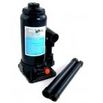 Hidraulinis cilindrinis domkratas 5t (80032V-N)
