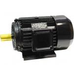 Trifazis asinchroninis elektros variklis 0.37kW (Y-801-6)