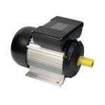 Vienfazis asinchroninis elektros variklis 2.2kW (YL-90L-2-alu)