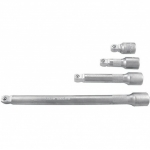 "Ilgintuvas šarnyrinis ""Stahlberg"" Cr-V, 1/2""X 125 mm (H3817)"