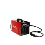 Invertorinis suvirinimo pusautomatis MIG 150T (BW- MIG150T)
