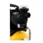 Siurblys su hidroforu 1250W (KD743)