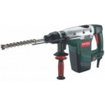 Perforatorius Metabo KHE 56 SDS-max