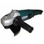Blaukraft Kampinis šlifuoklis BKWS 180-1600
