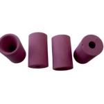 Keramikiniai antgaliai smėliapūtei 420L,990L 504048-N
