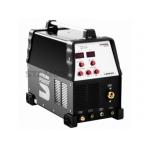 Kombinuotas pusautomatis MIG/ TIG/MMA Stamos S-MTM 220
