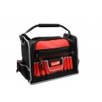 Krepšys įrankiams 42+14 (T00452)