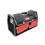 Krepšys įrankiams 47+9 (T00451)