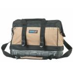 Krepšys įrankiams guma sustiprintu dugnu 40x22x31cm M360.032