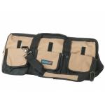 Krepšys įrankiams ilgas 58x26x26cm M360.020
