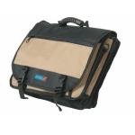 Krepšys įrankiams ir dokumentams 40x14x31cm M360.042