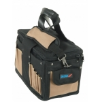 Krepšys įrankiams kvadratas 40x24.5x23cm M360.014