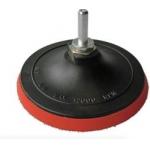 Laikiklis deim., disko poliravimui 125mm H12GM13