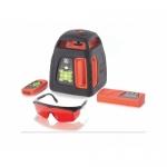 Lazerinis nivelyras Pro Laser 899 Electronic Rota-Line Kapro