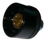 Lizdas 25mm² (AC-6b1)