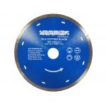 Deimantinis diskas 180x1.6x25.4mm RAPID (M08715)