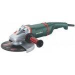Metabo WX 26-230 Quick 230 mm