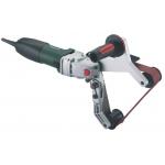 Vamzdžių šlifavimo įrankis METABO RBE12-180 INOX