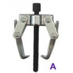 Nuėmėjas dvikojis | 25-70 mm (KK0516A)