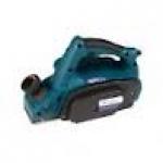Blaukraft Oblius BEH900